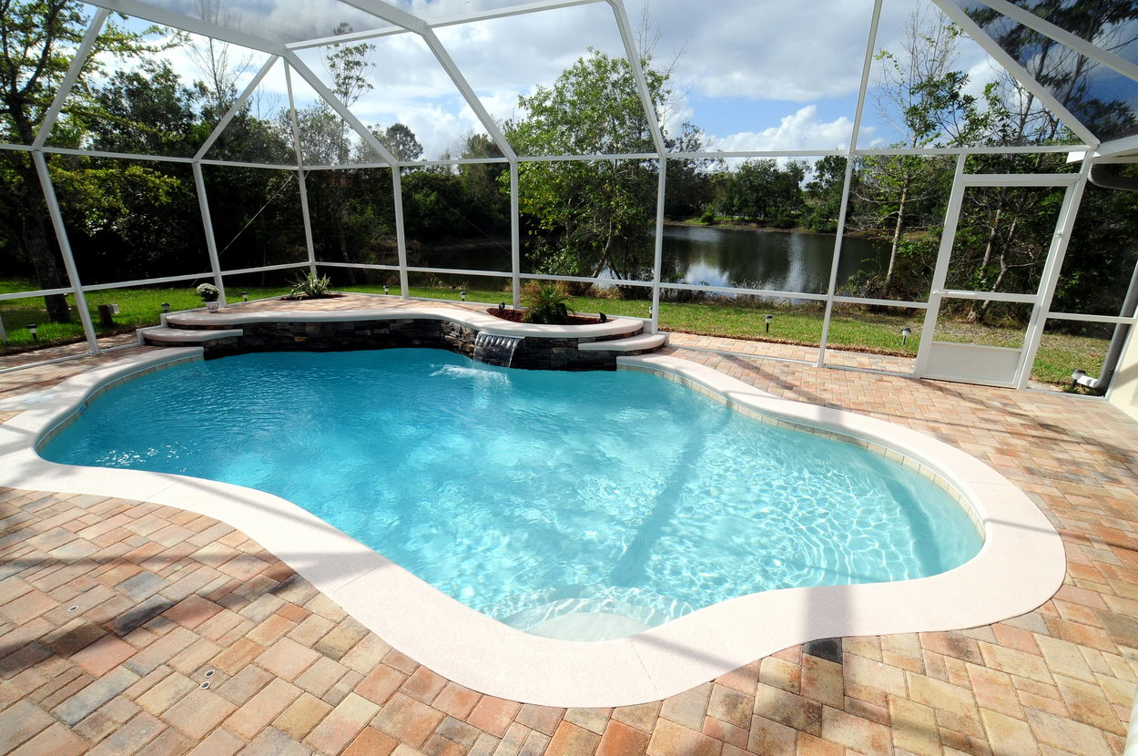 Florida vakantiehuis
