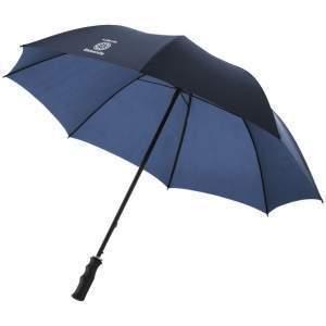 Paraplu bedrukken doe je goedkoop en professioneel bij Max Giving