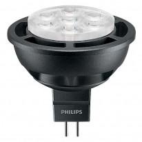 Lampdirect en LED lampen!