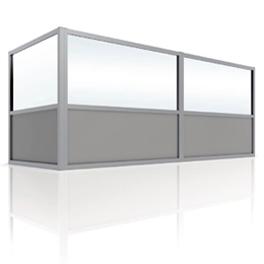 Voordelen bij het hebben van terrasschermen