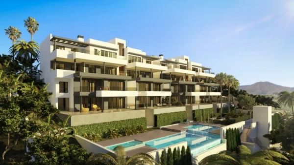 Geweldig vakantiehuis in Spanje