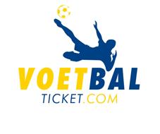 Tottenham tickets voor een redelijke prijs verkrijgt u bij Voetbalticket.com