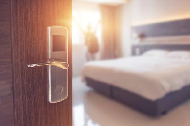Vakantie in Nederland? Overnacht eens in een luxe hotel!